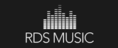 RDS Music