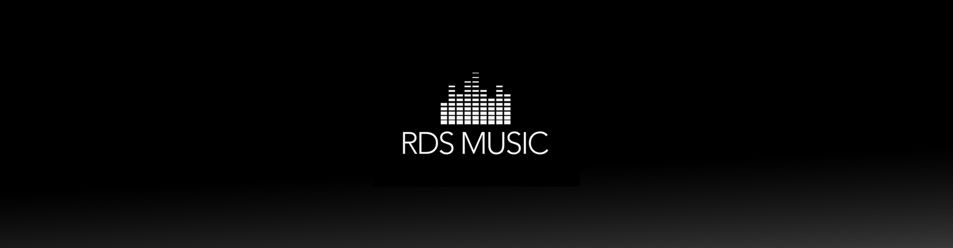 http://www.rds-music.com/label/wp-content/uploads/2017/05/rds-home-slide.jpg